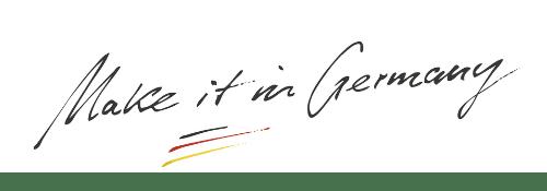 Almanya'da Yaşam ile ilgili www.make-it-in-germany.com internet sitesi