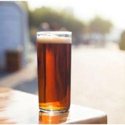 Alman bira çeşidi aitbier