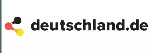 Almanya'da Yaşam ile ilgili http://deutschland.de internet sitesi