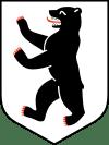 Almanya Arma Berlin