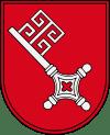 Almanya Arma Bremen