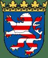 Almanya Arma Hesse