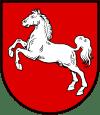 Almanya Arma Lower Saxony