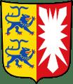 Almanya Arma Schleswig Holstein 2