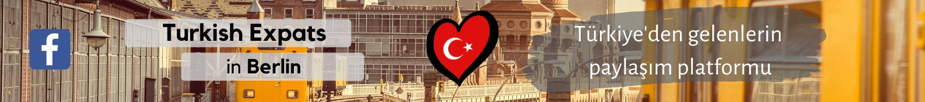 Turkish Expats 2050 x 400 px 2